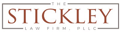 The Stickley Law Firm, PLLC